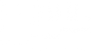 floor_coaching